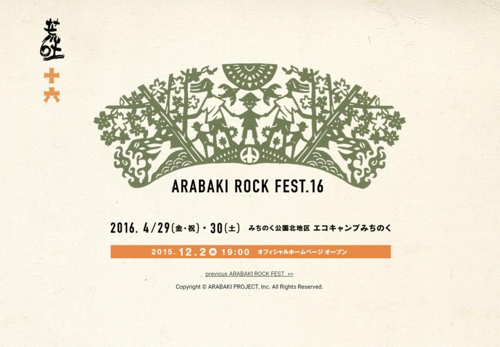 arabaki.com